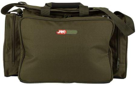 Jrc Taška Defender Compact Carryall