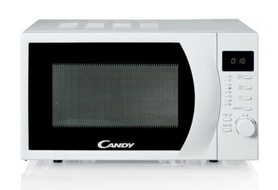 Candy CMW 2070 DW mikrovalovna pečica