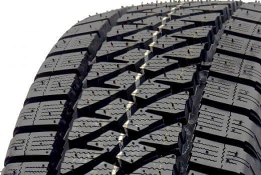Bridgestone Blizzak W810 225/65 R16 R112