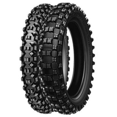 Michelin 90/90 - 21 S12 XC CROSS COMPETITION F