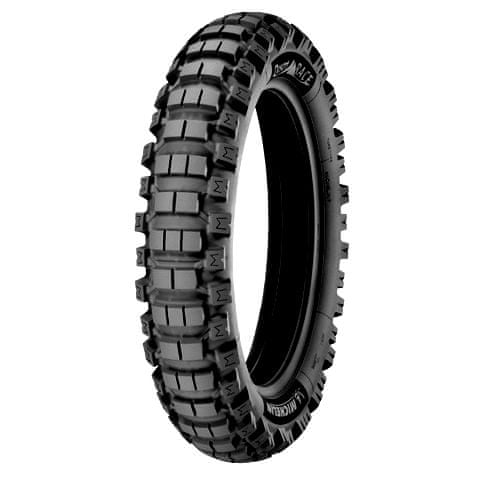 Michelin 140/80 - 18 DESERT RACE R 70R TT