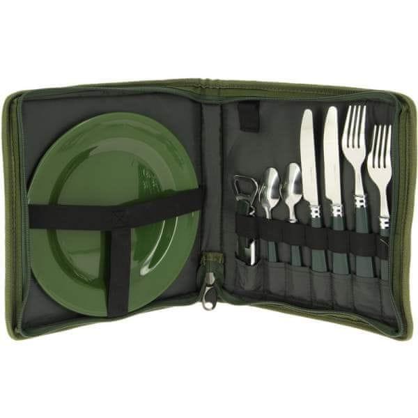 Ngt Jídelní Sada Day Cutlery Plus Set