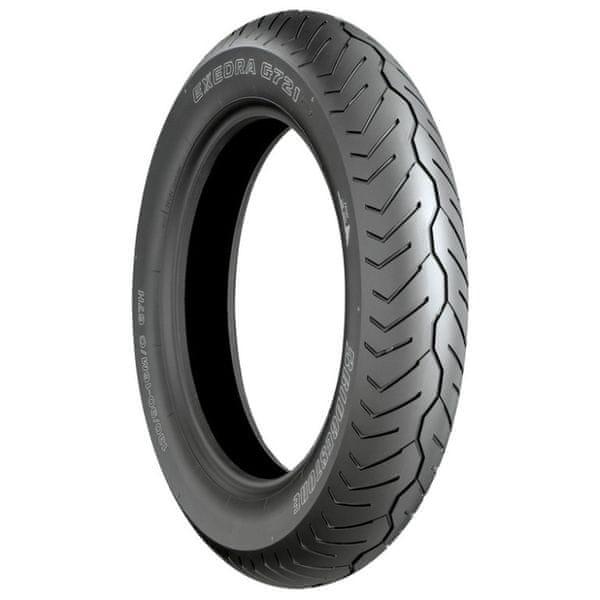 Bridgestone 130/90 - 16 G721 67H TL