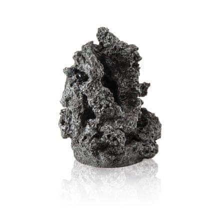 Oase BiOrb černá umělá skála