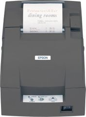 Epson TM-U220D-052 (C31C515052)