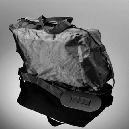 Highway-Hawk nepromokavé tašky  do kožených motocyklových brašen ouston, Colorado, Indiana (2ks)