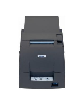 Epson TM-U220PD-052 (C31C518052)
