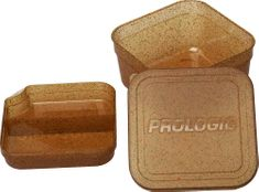 ProLogic Krabička Mimicry Bait Bits Tub