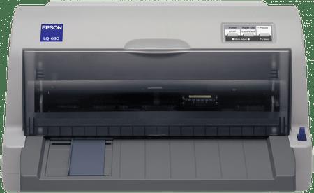 Epson LQ-630 (C11C480141)