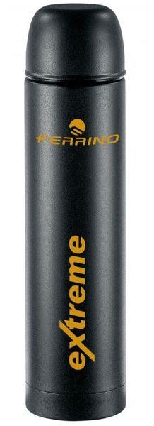 Ferrino Thermos Extreme 0,75l black