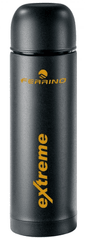 Ferrino Thermos Extreme 1l