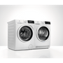 5 - Electrolux PerfectCare 600 EW6F328WUC