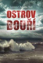 Skov Leonora Christina: Ostrov bouří