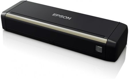 Epson Epson WorkForce DS-310 (B11B241401)