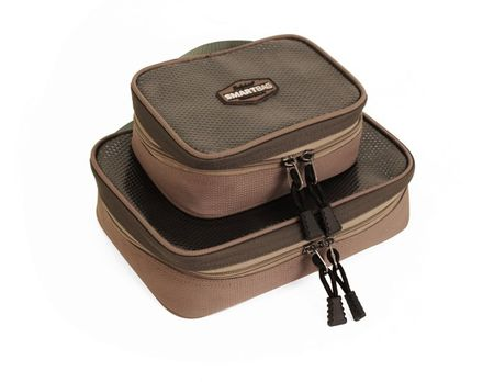 Delphin Taška Smart Easy bag M