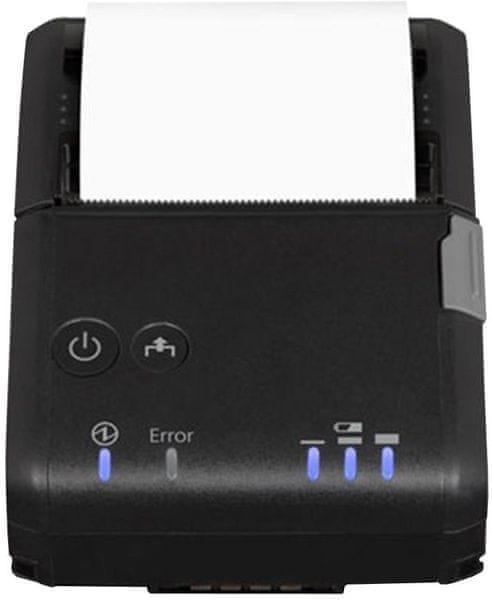 Epson TM-P20 (C31CE14552)