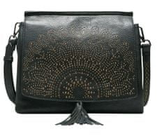 63152147e02 Kvalitní kabelky přes rameno Desigual