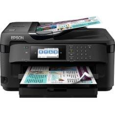 Epson Pro WF-7710DWF(C11CG36413)