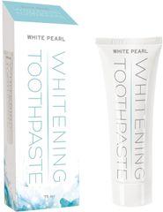 White Pearl Bieliaca pasta základná 75 ml