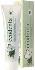 Ecodenta Multifunkční zubní pasta s výtažky ze 7 bylin a Kalidentem 100 ml