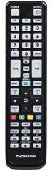 Thomson ROC1117SAM, uniwersalny pilot TV Samsung