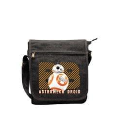 Brašna Star Wars - BB8
