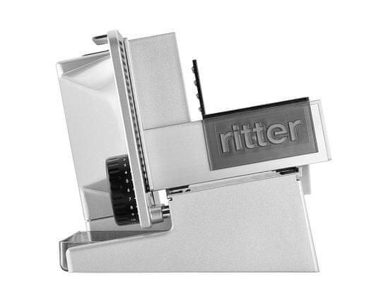 Ritter salamoreznica Secura 9 Duo
