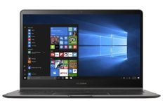 Asus prenosnik ZenBook UX370UA-PRO i7-8550U/16GB/SSD512GB/13,3FHD/Touch/W10 Pro (90NB0EN2-M04710)