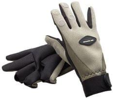 Ron Thompson Rukavice Crosswater Gloves