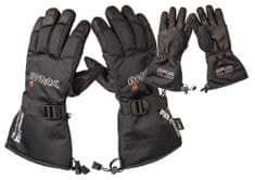 IMAX Rukavice ARX-40 Pole Glove
