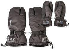 IMAX Rukavice ARX-30 Xtreme Glove