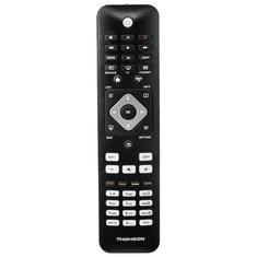 Thomson ROC1117PHI, uni ovladač pro TV Philips