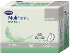 Hartmann Moliform Premium