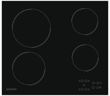 Indesit płyta ceramiczna RI 161 C