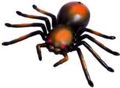 Wildroid- Tarantule R/C, krabice