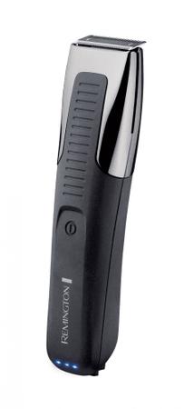 Remington MB4200 Beard Trimmer