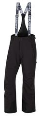 Husky spodnie narciarskie Mithy M