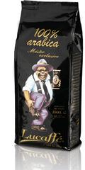 Lucaffé Mr.Exclusive 100% Arabica Zrno 1kg
