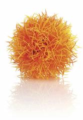 Oase Barevná vodní tráva oranžová