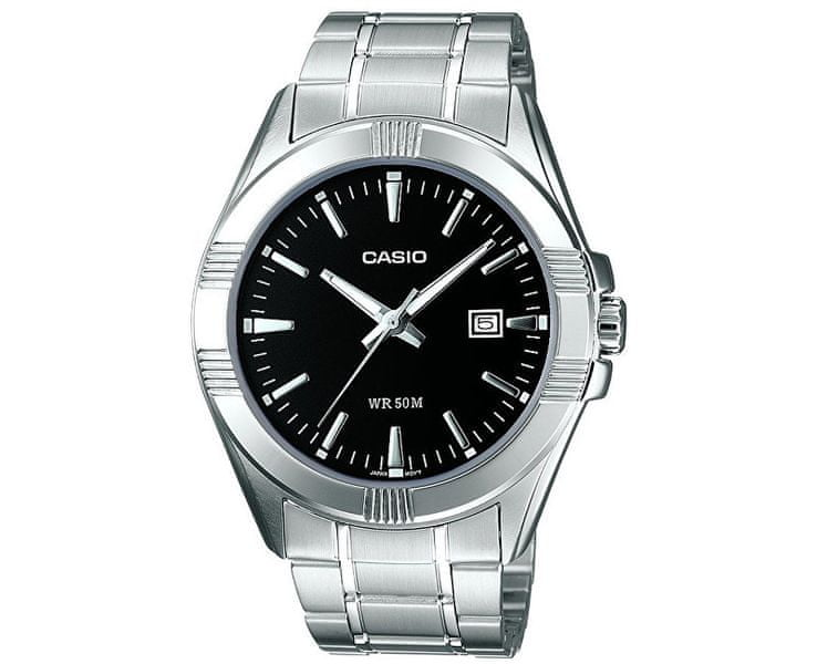 Casio Collection MTP-1308D-1AVEF
