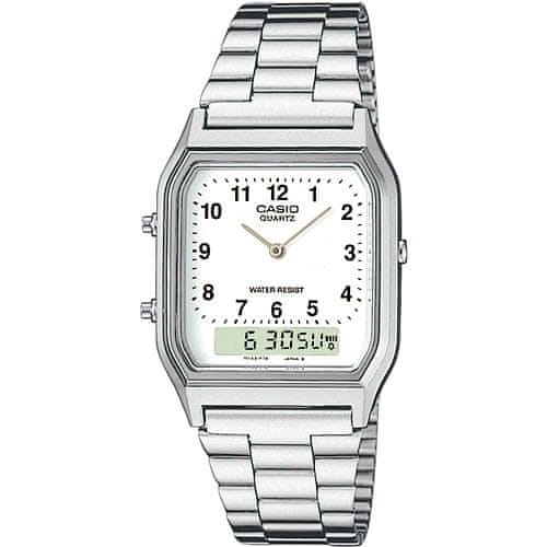 Casio Collection AQ-230A-7BMQYES