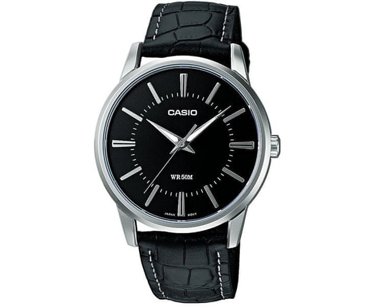 Casio Collection MTP-1303L-1AVEF