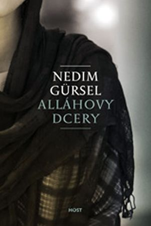 Gürsel Nedim: Alláhovy dcery