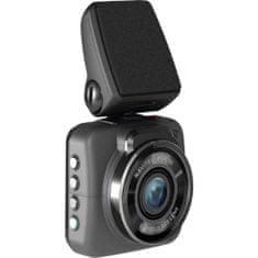 Navitel MSR700 Full HD felvevő kamera