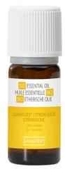 Lanaform naravno eterično olje Limona, 10 ml