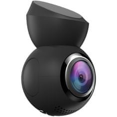 Navitel R1000 Full HD autokamera