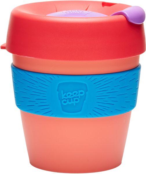 Keep Cup TEA ROSE S