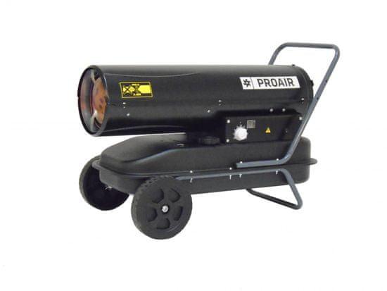 OMEGA AIR OAP uljni grijač OG-30