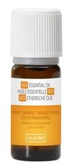 Lanaform naravno eterično olje Pomaranča, 10 ml