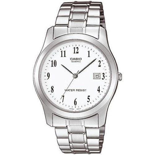 Casio Collection MTP-1141A-7BEF